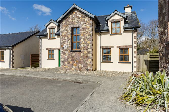 Main image for No. 6 Rectory Mews, Duncormick, Wexford