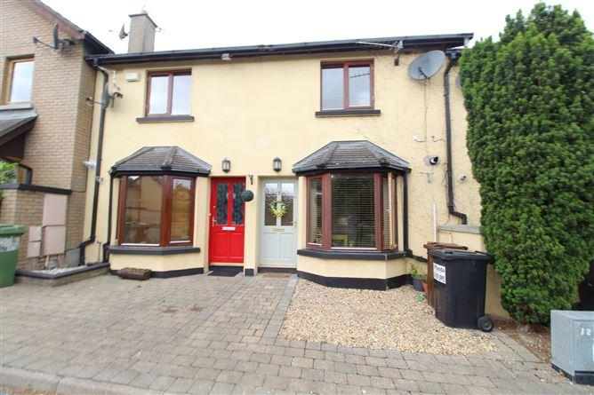 Main image for 3 Bakers Close, Lusk Village , Lusk, Dublin, K45 AV21