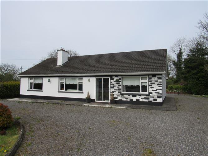 Main image for Gurteen, Cloonfad, Roscommon, F35HR28