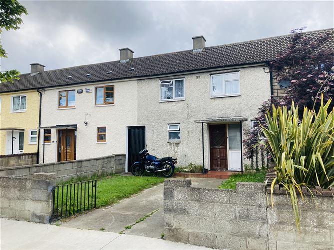 Main image for 11 Swan's Nest Avenue, Kilbarrack, Dublin 5