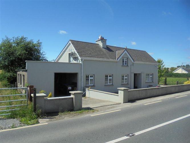 Main image for Castlegrace, Kilbride, Co. Carlow