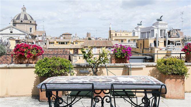 Main image for The Duchess,Rome,Lazio,Italy