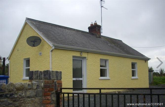 Rathgonan, Ardagh, Limerick