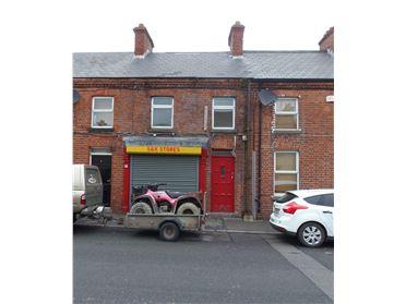 Main image of 3 Ennel View Terrace, Patrick St, Mullingar, Westmeath
