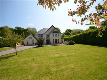 Photo of 27 Castlewoods, Ballinamona, Waterford City, Waterford