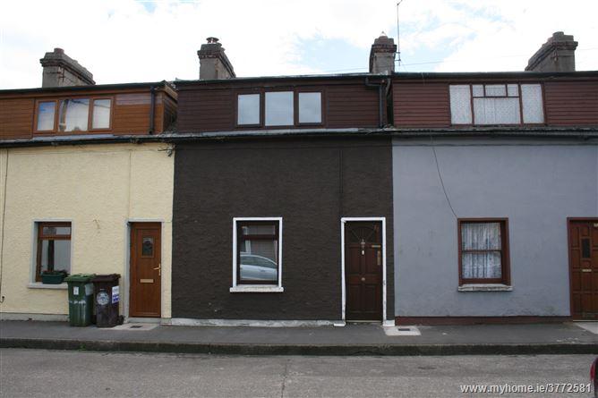 77 Hibernian Buildings, Albert Road, Cork, Cork City, Cork