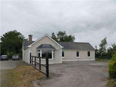 Main image of Rusheen, Newtownshandrum, Charleville, Cork