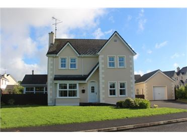 Photo of 39 Elm Park, Buncrana, Donegal