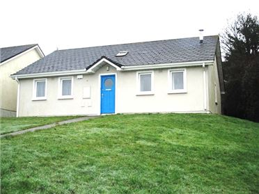 Photo of 134, Riverchapel View , Courtown, Wexford
