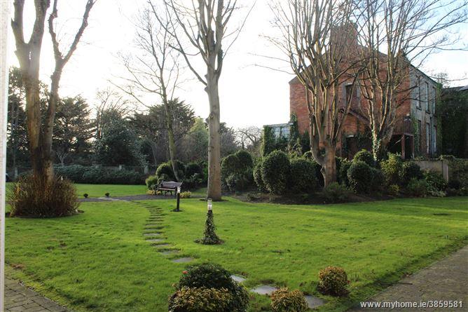 Photo of 14 Verville Court, Clontarf, Dublin 3