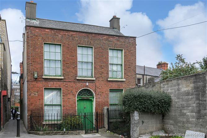 19 Phibsboro Avenue, Phibsboro, Dublin 7