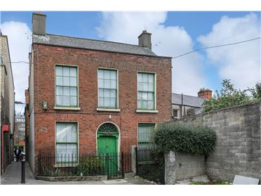 Photo of 19 Phibsboro Avenue, Phibsboro, Dublin 7