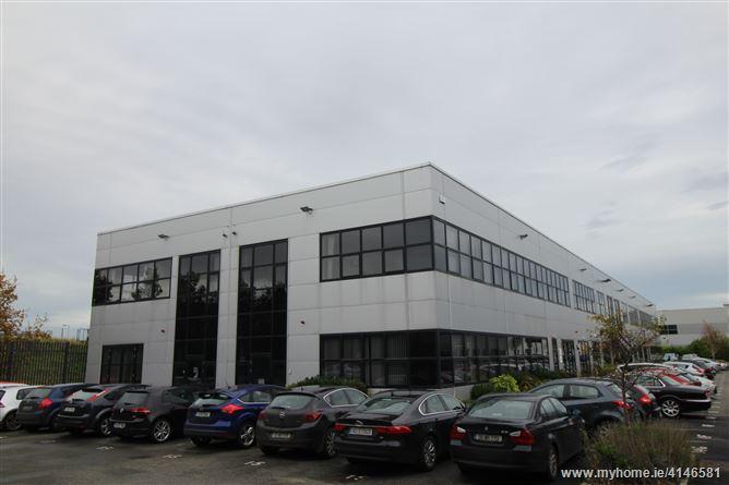 Unit 15 & 16, Blanchardstown Corporate Park, Blanchardstown, Dublin 15
