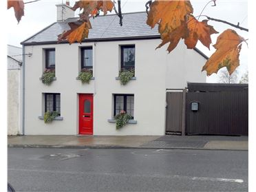 Photo of 2 Houses, Limerick Rd, Kildorrery near, Fermoy, Cork