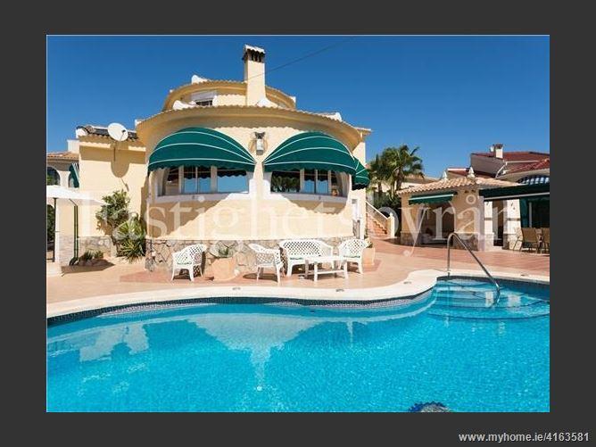 03170, Rojales, Spain