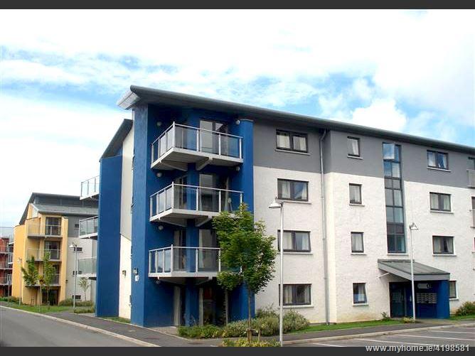 107 Clarion Village, Ballinode, Sligo