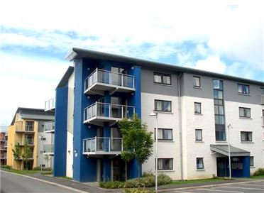 Photo of 107 Clarion Village, Ballinode, Sligo