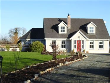 Photo of Monmore, Crossabeg, Wexford