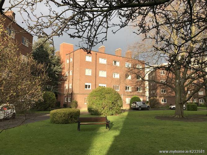 Main image for Cedar House, Dublin 4