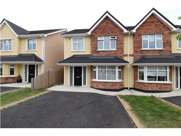 Photo of 115 Evanwood, Golf Link's Road, Castletroy, Limerick
