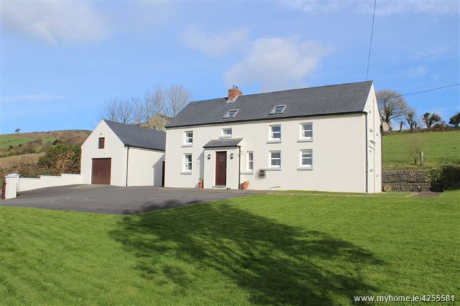 Main image for Barkham Beag, Knockhouse, Kilmacow, Kilkenny