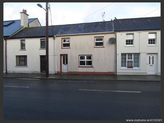 99/100 Brown Street, Portlaw, Waterford
