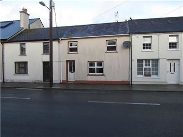 Photo of 99/100 Brown Street, Portlaw, Waterford