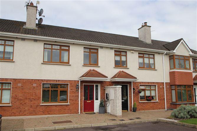 Main image for 20 RAVENSDALE HERONS WOOD, Carrigaline, Cork