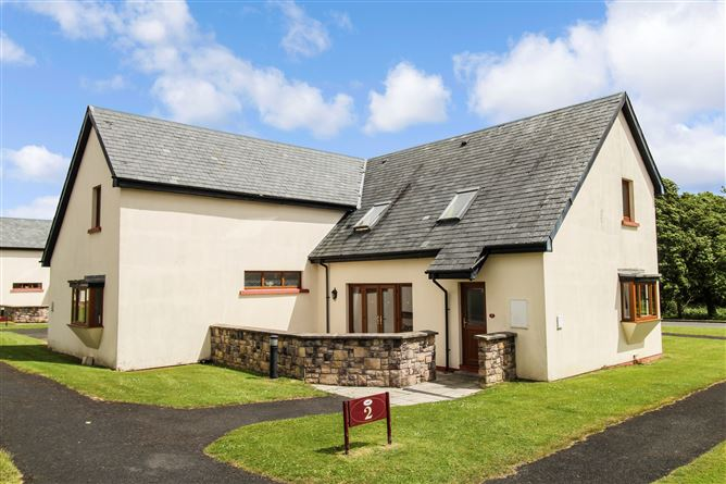 Main image for 2C East Clare Golf Village, Bodyke, Co. Clare