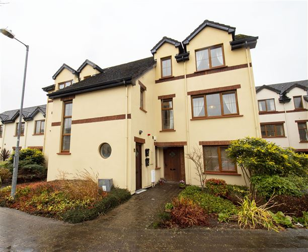 Main image for Apartment 64 The Avenue, Garrane Darra, Eagle Valley, Wilton, Cork