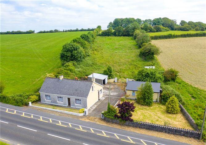 Main image for Killulla,Newmarket on Fergus,Co Clare,V95 N6T1