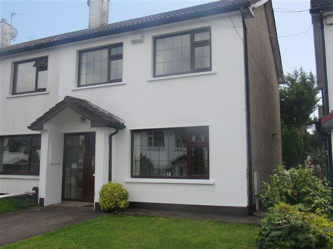 Main image for 53, Belgard Downs, Rochestown Road, Douglas, Cork City