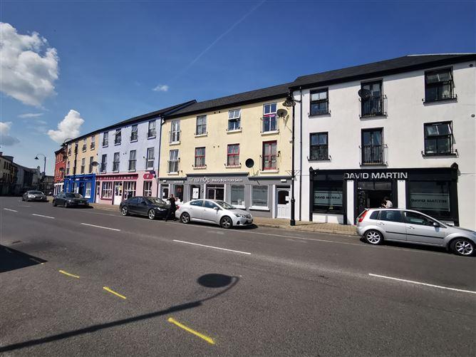 Main image for 15 Chapel Lane,Claremorris,Co. Mayo