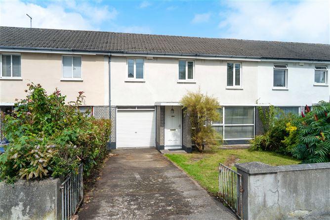 Main image for 203 Upper Kilmacud Road, Stillorgan, County Dublin