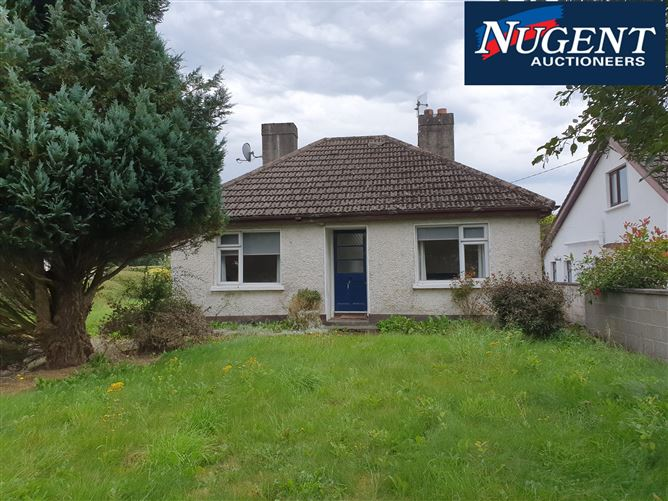 Main image for  Burgage More  Co. Wicklow, Blessington, Wicklow