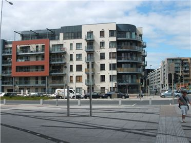 Main image of 42, Westend Gate, Tallaght, Dublin 24