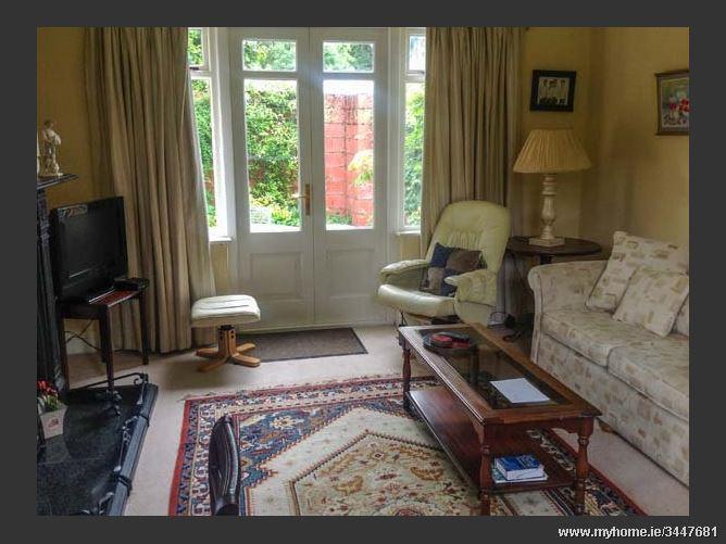 Suirmount Cottage,Suirmount Cottage, Suirmount, Raheen Road, Clonmel, County Tipperary, Ireland