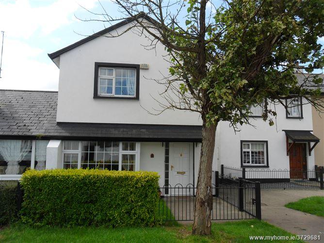 25 Chapel Lane, Roscrea, Tipperary