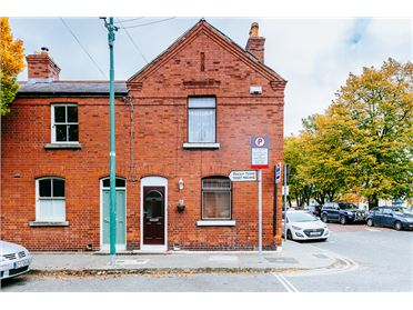 Photo of 9 Kingsland Parade, Portobello, Dublin 8