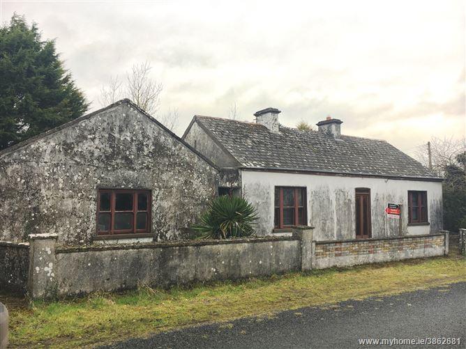 Photo of Kiltultoge, Four Mile House, Roscommon