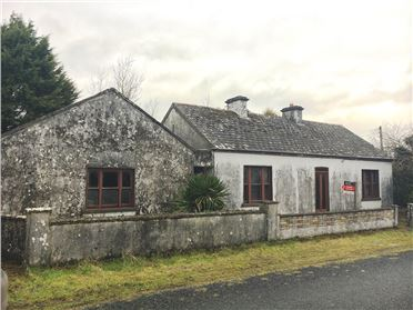Photo of Kiltultoge, Four Mile House, Roscommon