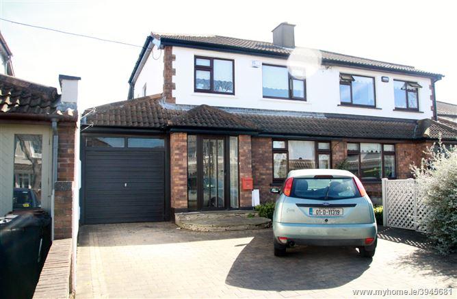 Photo of 34 Seabury Crescent, Malahide,   County Dublin