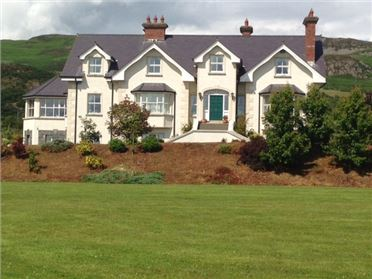 Photo of Rampark, Jenkinstown, Dundalk, Louth