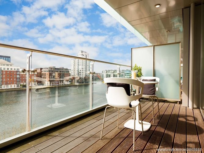 Photo of 49 The Waterfront, Hanover Quay, Grand Canal Dk, Dublin 2