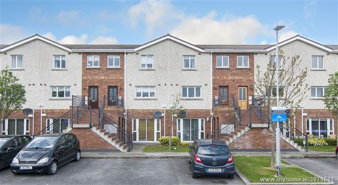 Photo of 45 Carrigmore Green, Citywest, Dublin 24