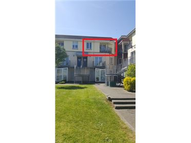 Photo of 30 Goodtide Harbour, Wexford Town, Wexford