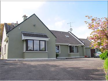 Main image of 6 Corballis Demesne, Rathdrum, Wicklow