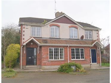 Photo of 11 Elm Park, Coolcotts, Wexford Town, Wexford