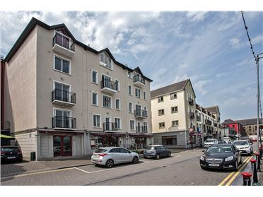 Photo of 19 Harbour Mill, Davitts Quay, Dungarvan, Waterford