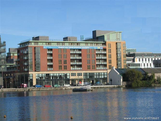 Photo of Apt. 413 Longboat Quay, Grand Canal Dk, Dublin 2